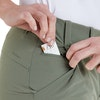 Women's North American Roamer Shorts - Alternative View 6