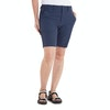 Women's North American Roamer Shorts - Alternative View 7