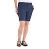 Women's North American Roamer Shorts - Alternative View 6