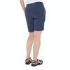 Women's North American Roamer Shorts - Alternative View 8