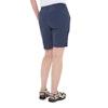 Women's North American Roamer Shorts - Alternative View 7