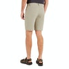Men's Lowland Shorts  - Alternative View 9
