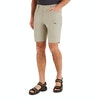 Men's Lowland Shorts  - Alternative View 10