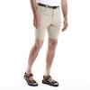 Men's Lowland Shorts  - Alternative View 2
