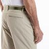 Men's Lowland Shorts  - Alternative View 4