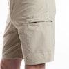 Men's Lowland Shorts  - Alternative View 5