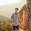 Men's Lowland Shorts  - Alternative View 3