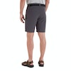 Men's Lowland Shorts  - Alternative View 4