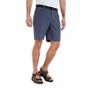 Men's Lowland Shorts  - Alternative View 7