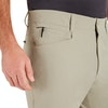Men's Lowland Shorts  - Alternative View 3