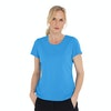 Women's Global T  - Alternative View 4