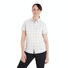 Women's Wayfarer Shirt  - Alternative View 3
