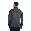 Men's Fuse Jacket - Alternative View 4