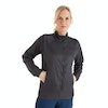Women's Fuse Jacket - Alternative View 2