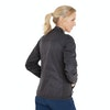 Women's Fuse Jacket - Alternative View 3
