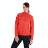 Women's Fuse Jacket - Alternative View 5