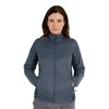 Women's Fuse Jacket - Alternative View 9