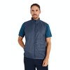 Men's Fuse Vest - Alternative View 1