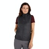 Women's Fuse Vest - Alternative View 5