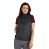 Women's Fuse Vest - Alternative View 4