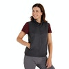 Women's Fuse Vest - Alternative View 6