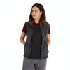 Women's Fuse Vest - Alternative View 2