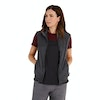 Women's Fuse Vest - Alternative View 3