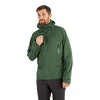 Men's Helix Jacket - Alternative View 3