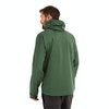 Men's Helix Jacket - Alternative View 4