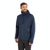 Men's Helix Jacket - Alternative View 5