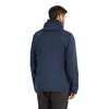 Men's Helix Jacket - Alternative View 6