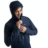 Men's Helix Jacket - Alternative View 7