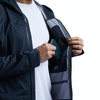 Men's Helix Jacket - Alternative View 11
