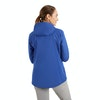 Women's Helix Jacket - Alternative View 10