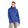 Women's Helix Jacket - Alternative View 11