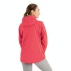 Women's Helix Jacket - Alternative View 12