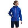 Women's Helix Jacket - Alternative View 5