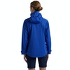 Women's Helix Jacket - Alternative View 6