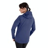 Women's Helix Jacket - Alternative View 7