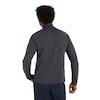 Men's Phase Zip Neck Top - Alternative View 4