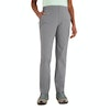 Women's Fleet Trousers - Alternative View 7