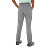 Women's Fleet Trousers - Alternative View 8