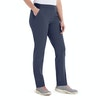 Women's Fleet Trousers - Alternative View 9