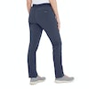 Women's Fleet Trousers - Alternative View 10