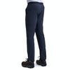 Men's Fleet Trousers  - Alternative View 4