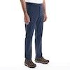 Men's Fleet Trousers  - Alternative View 7