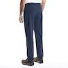 Men's Fleet Trousers  - Alternative View 8