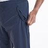 Men's Fleet Trousers  - Alternative View 9