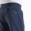 Men's Fleet Trousers  - Alternative View 10