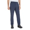 Men's Fleet Trousers  - Alternative View 2